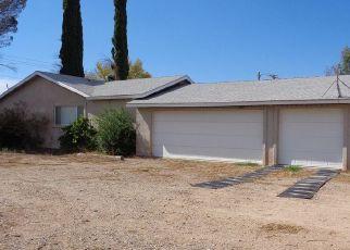 Casa en Remate en Willcox 85643 N FORT GRANT RD - Identificador: 4303069266