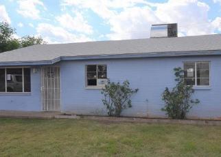 Casa en Remate en Glendale 85301 W PALMAIRE AVE - Identificador: 4303071462