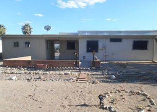 Casa en Remate en Green Valley 85614 E SANTA REBECCA DR - Identificador: 4303082862