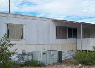 Casa en Remate en Tucson 85735 S JAMIE DR - Identificador: 4303097297