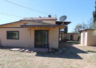 Casa en Remate en Bisbee 85603 HEREFORD RD - Identificador: 4303098620