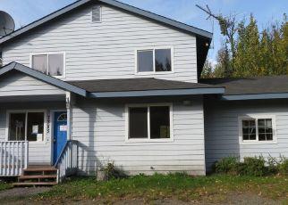 Casa en Remate en Wasilla 99654 E ZEPHYR DR - Identificador: 4303131911