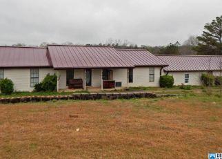 Casa en Remate en Dora 35062 PINEVIEW RD - Identificador: 4303142413