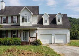 Casa en Remate en Ragland 35131 BRENTWOOD DR - Identificador: 4303148996