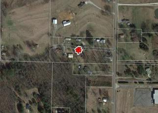 Casa en Remate en Danville 35619 MORRIS RD - Identificador: 4303153814