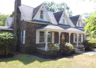 Casa en Remate en Boaz 35956 OAK DR - Identificador: 4303157301