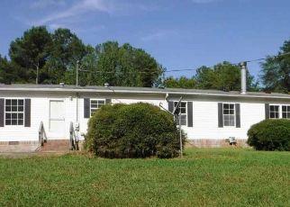 Casa en Remate en Gadsden 35905 GARNER CIR - Identificador: 4303159946