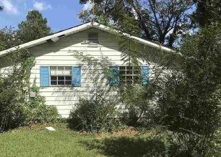 Casa en Remate en Trussville 35173 BONNIE RUTH RD - Identificador: 4303170443