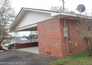Casa en Remate en Parrish 35580 3RD AVE - Identificador: 4303178774