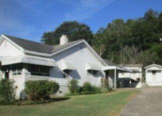 Casa en Remate en Pell City 35125 12TH AVE N - Identificador: 4303179645