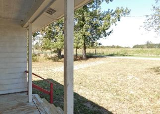Casa en Remate en Tuscumbia 35674 LIME ROCK RD - Identificador: 4303182267