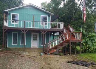 Casa en Remate en Robertsdale 36567 E SILVERHILL AVE - Identificador: 4303186658