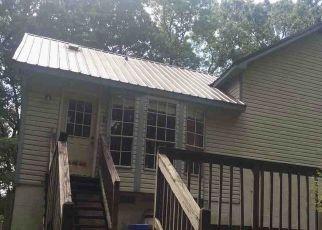 Casa en Remate en Woodstock 35188 PIKE RD - Identificador: 4303189275