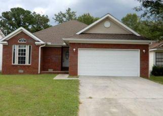 Casa en Remate en Daleville 36322 RIVERVIEW DR - Identificador: 4303191916