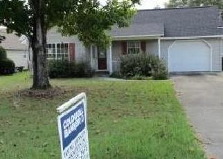 Casa en Remate en Abbeville 36310 DOTHAN RD - Identificador: 4303195406