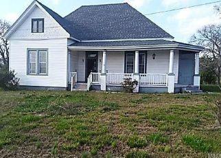 Casa en Remate en Gallion 36742 US HIGHWAY 80 - Identificador: 4303208549