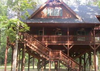 Casa en Remate en Lowndesboro 36752 DEERFIELD CT - Identificador: 4303211620