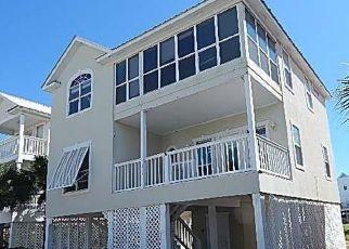 Casa en Remate en Gulf Shores 36542 BLUE LAGOON DR - Identificador: 4303213812