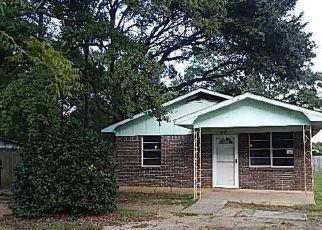 Casa en Remate en Bay Minette 36507 BOYKIN ST - Identificador: 4303214684