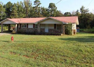 Casa en Remate en Oneonta 35121 COUNTY HIGHWAY 26 - Identificador: 4303216879