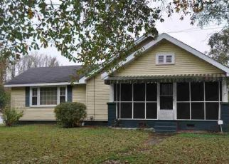 Casa en Remate en Weaver 36277 RUSSELL DR - Identificador: 4303221696