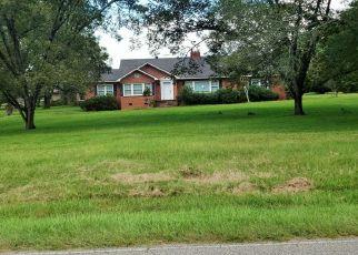 Casa en Remate en Melvin 36913 MELVIN RD - Identificador: 4303222115