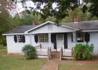 Casa en Remate en Hurtsboro 36860 BATTLE RD - Identificador: 4303223891