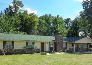 Casa en Remate en Dothan 36301 BRANCHBORO CT - Identificador: 4303229572