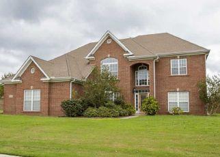 Casa en Remate en Owens Cross Roads 35763 MOSSY ROCK RD SE - Identificador: 4303232641