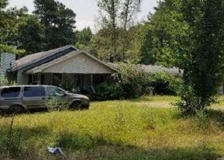 Casa en Remate en Fort Payne 35967 COUNTY ROAD 127 - Identificador: 4303238325