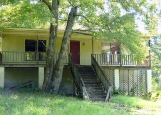 Casa en Remate en Coker 35452 MOUNT OLIVE RD - Identificador: 4303252347