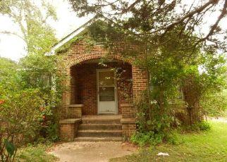 Casa en Remate en Mobile 36612 HANLEY AVE - Identificador: 4303260677