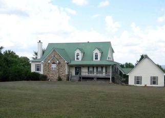 Casa en Remate en Springville 35146 COUNTY HIGHWAY 24 - Identificador: 4303267684