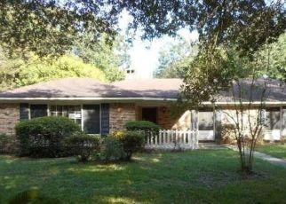 Casa en Remate en Mobile 36608 LUCERNE DR - Identificador: 4303268103