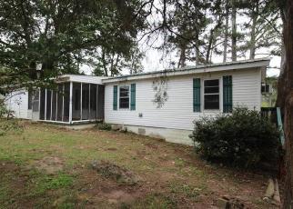 Casa en Remate en Grant 35747 WEAVER RD - Identificador: 4303269423