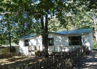 Casa en Remate en Remlap 35133 KIOWA RD - Identificador: 4303278178