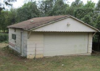 Casa en Remate en Leighton 35646 CLARK ST - Identificador: 4303282124