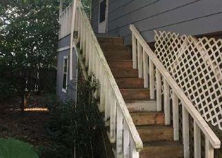 Casa en Remate en Orange Beach 36561 MAGNOLIA DR - Identificador: 4303283443