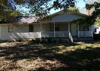 Casa en Remate en Anderson 35610 HICKORY RIDGE RD - Identificador: 4303294386
