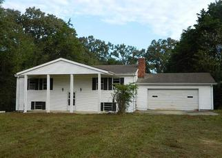 Casa en Remate en Sylacauga 35150 ODENA RD S - Identificador: 4303296589