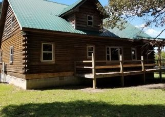 Casa en Remate en Jackson 36545 WALKER SPRINGS RD - Identificador: 4303297907