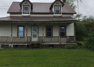 Casa en Remate en Moriah 12960 CENTER RD - Identificador: 4303306660