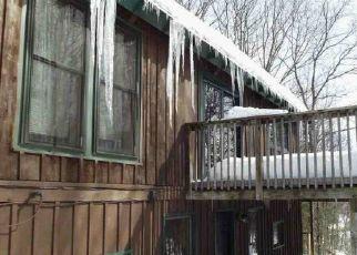 Casa en Remate en Duanesburg 12056 DEPOT RD - Identificador: 4303316730