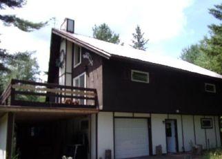 Casa en Remate en Lake Placid 12946 COUNTRY CLUB LN - Identificador: 4303322416