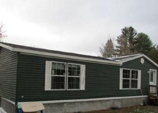 Casa en Remate en Jay 12941 COVERED BRIDGE LN - Identificador: 4303329429