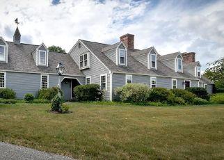 Casa en Remate en Sudbury 01776 WALKER FARM RD - Identificador: 4303334242