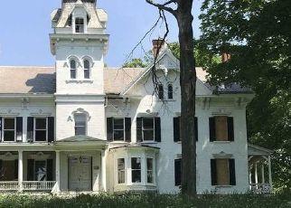 Casa en Remate en Fonda 12068 MOHAWK DR - Identificador: 4303338183