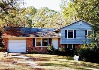 Casa en Remate en Hope Mills 28348 CATALPA CIR - Identificador: 4303342574