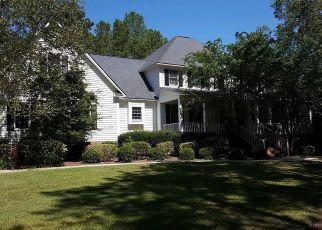 Casa en Remate en Hartsville 29550 DEER RUN DR - Identificador: 4303344314