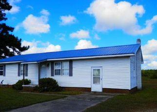 Casa en Remate en Nakina 28455 ERVIN T RICHARDSON - Identificador: 4303345637